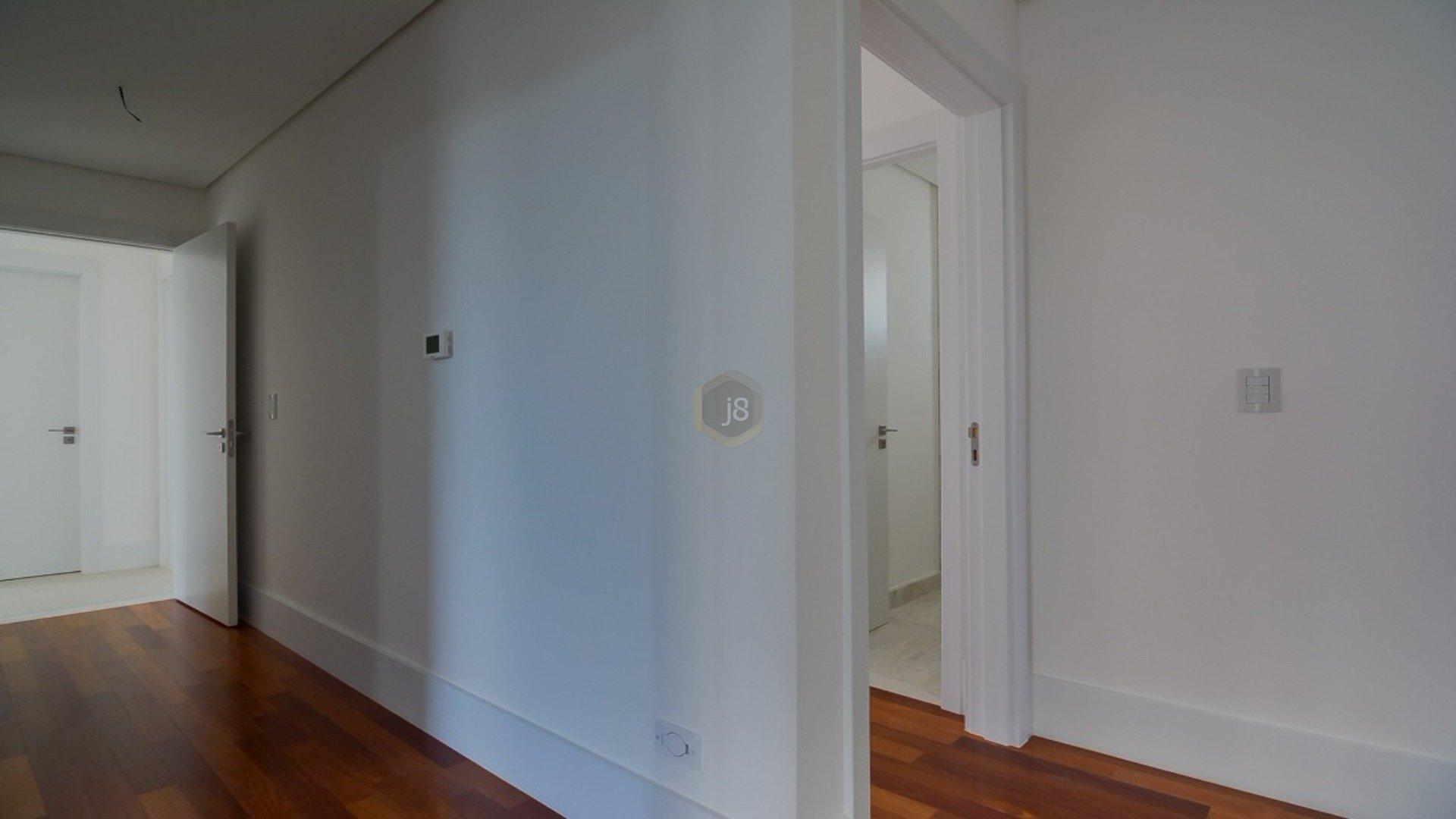 Apartamentos de 4 dormitórios à venda em Ecoville, Curitiba - PR