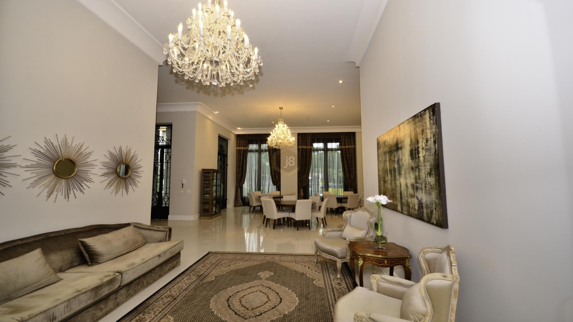 Apartamentos de 4 dormitórios à venda em Água Verde, Curitiba - PR