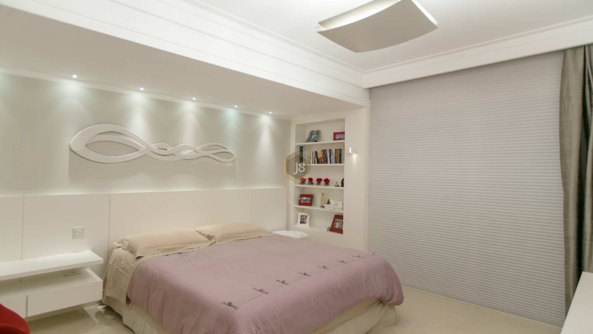 Casa Em Condominio de 4 dormitórios à venda em Campo Comprido, Curitiba - PR