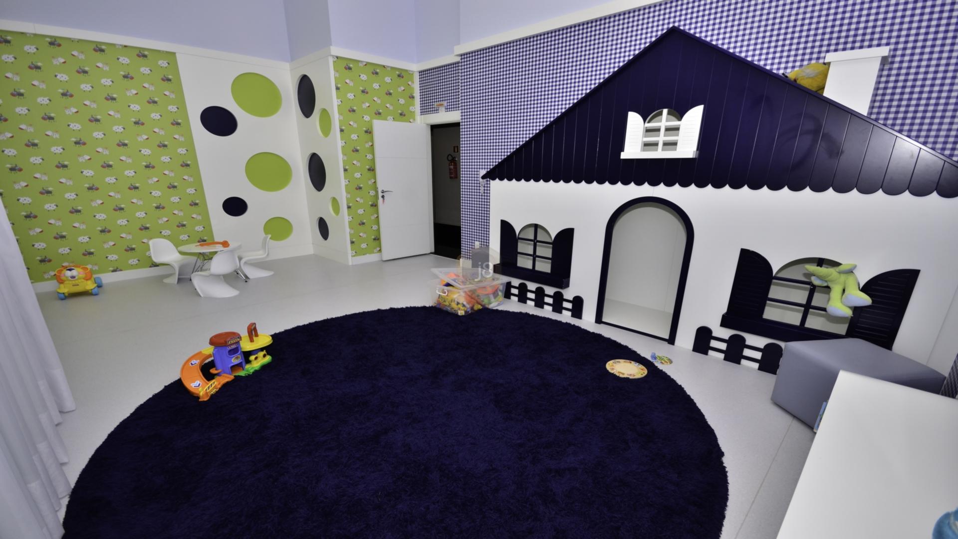 Coberturas de 4 dormitórios à venda em Alto Da Rua Xv, Curitiba - PR