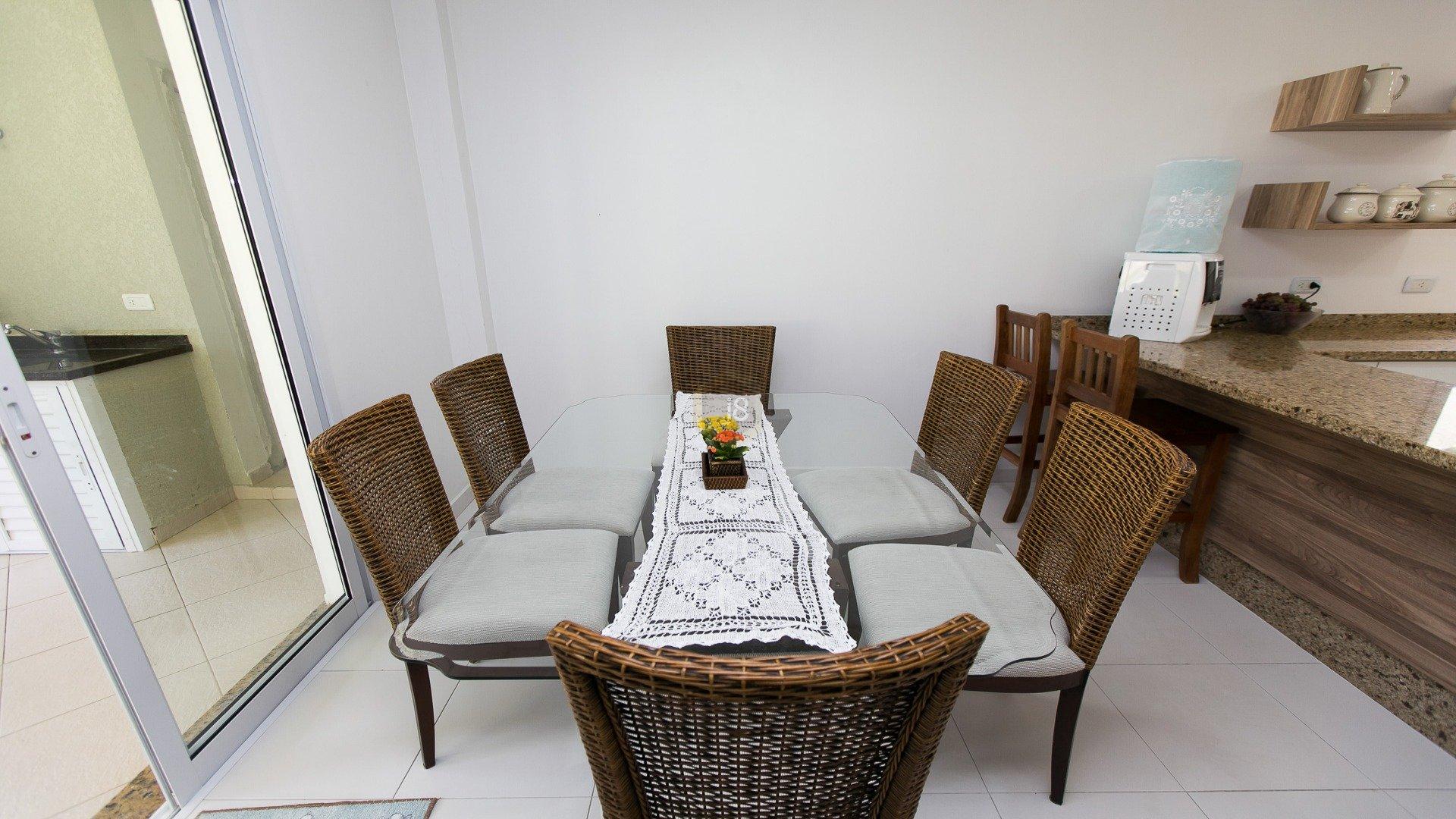 Casa Em Condominio de 4 dormitórios à venda em Butiatuvinha, Curitiba - PR