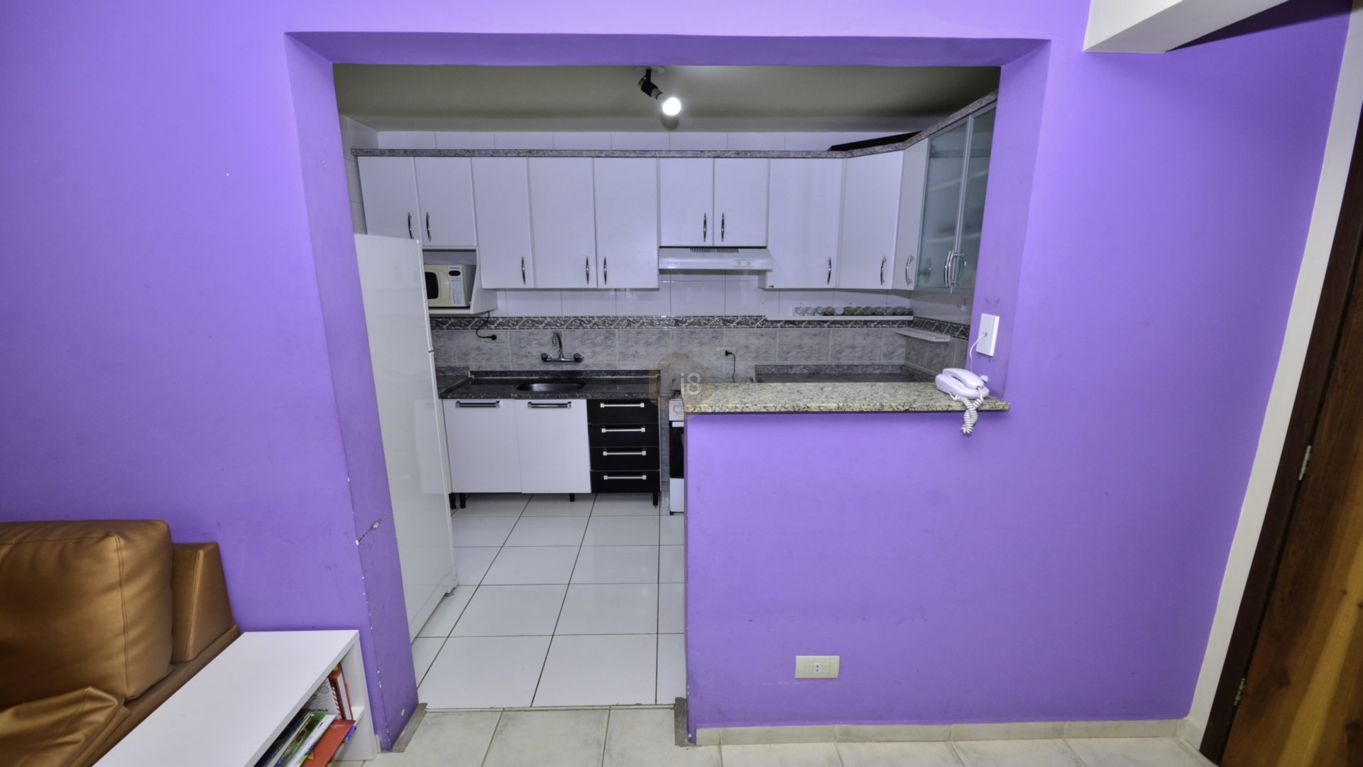 Apartamentos de 3 dormitórios à venda em Cristo Rei, Curitiba - PR