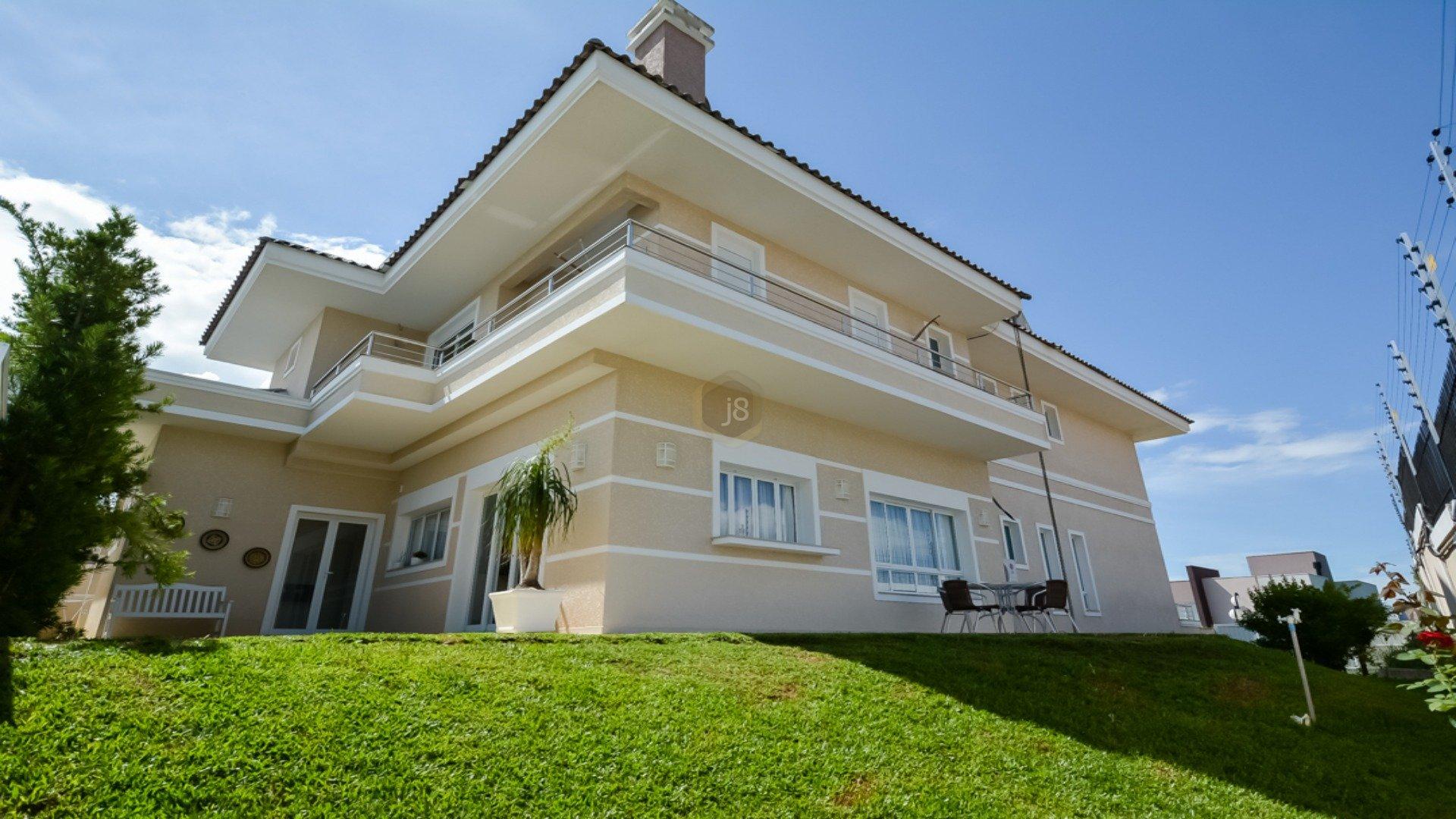 Foto de destaque Casa no paysage provence !!