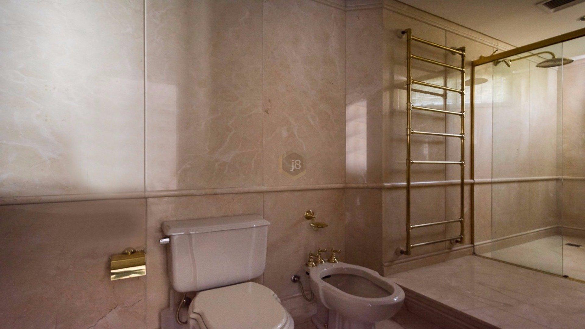 Apartamentos De 4 Dormit Rios Para Alugar Em Gua Verde Curitiba