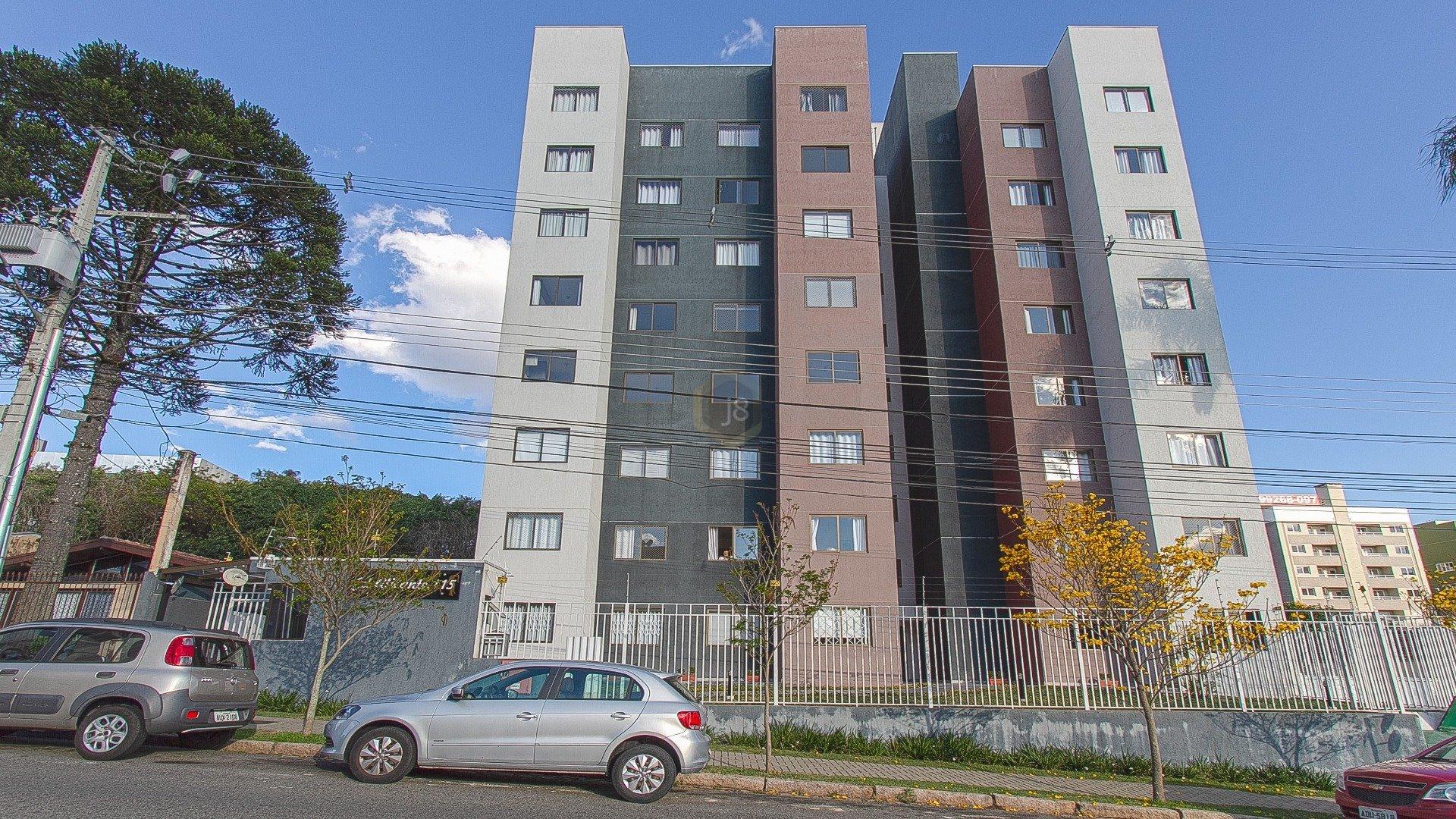 Foto de destaque Apartamento com melhor custo benefício
