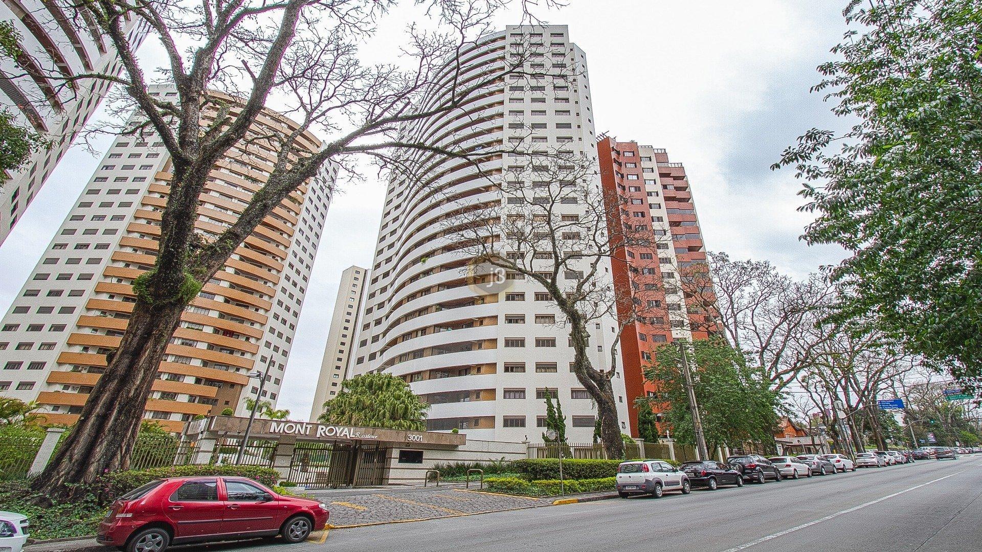 Foto de destaque Lindo apartamento em condomínio clube