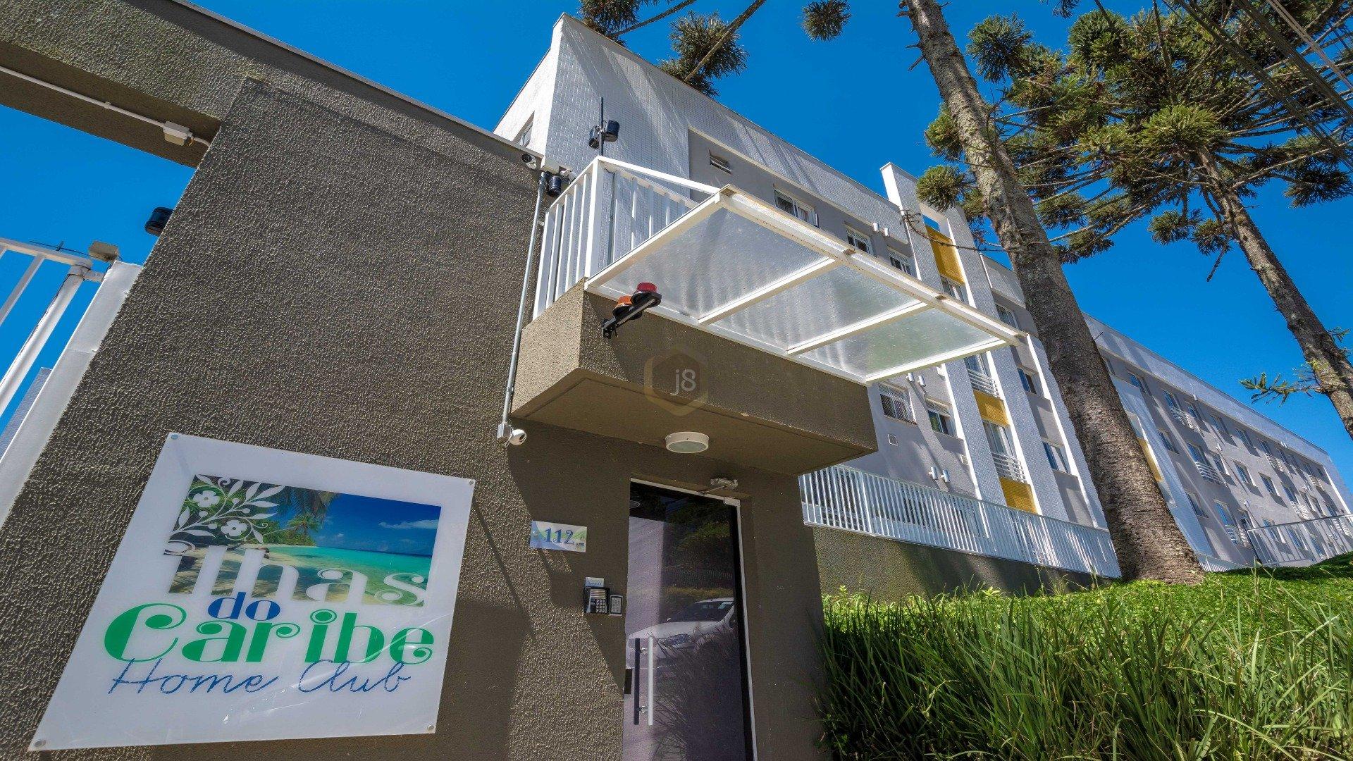apartamentos para comprar em curitiba vistaalegre