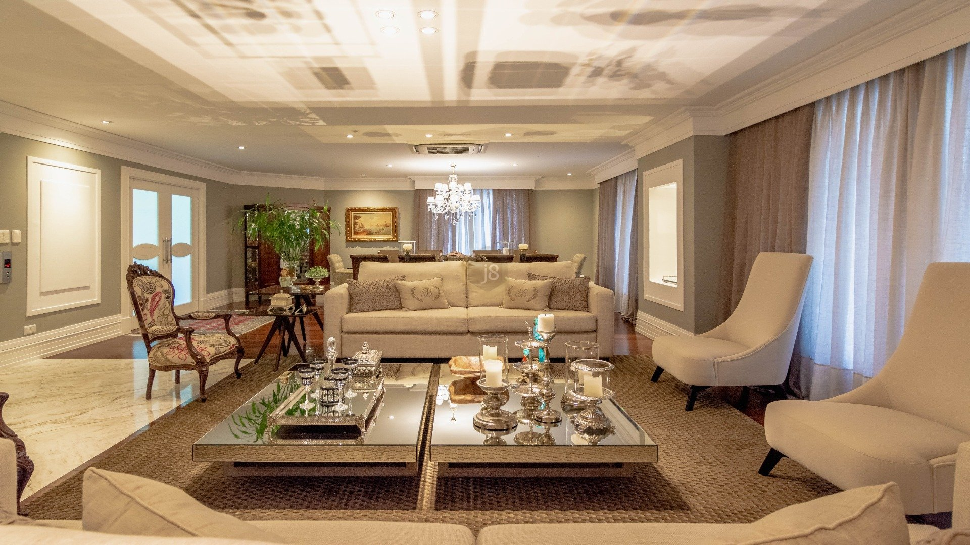 apartamentos para comprar em curitiba ecoville