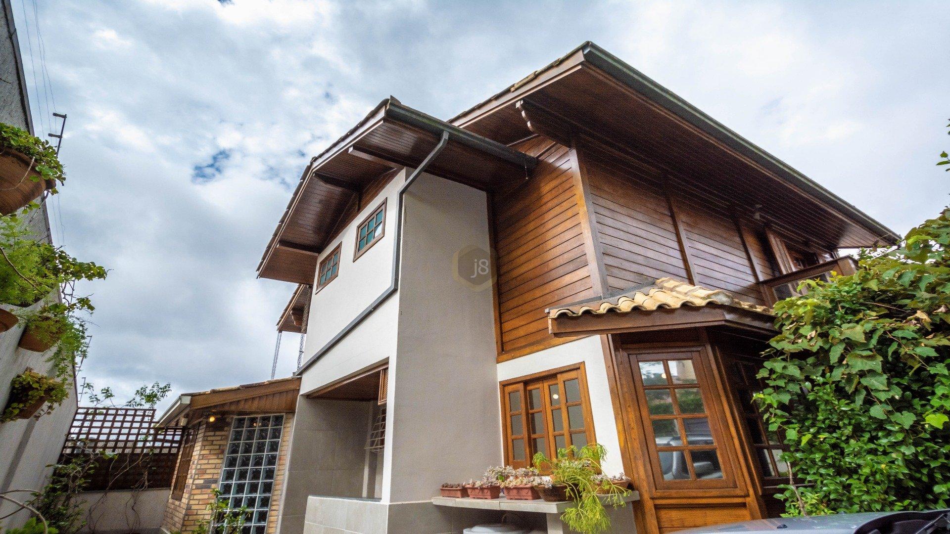 casas para alugar em curitiba campinadosiqueira