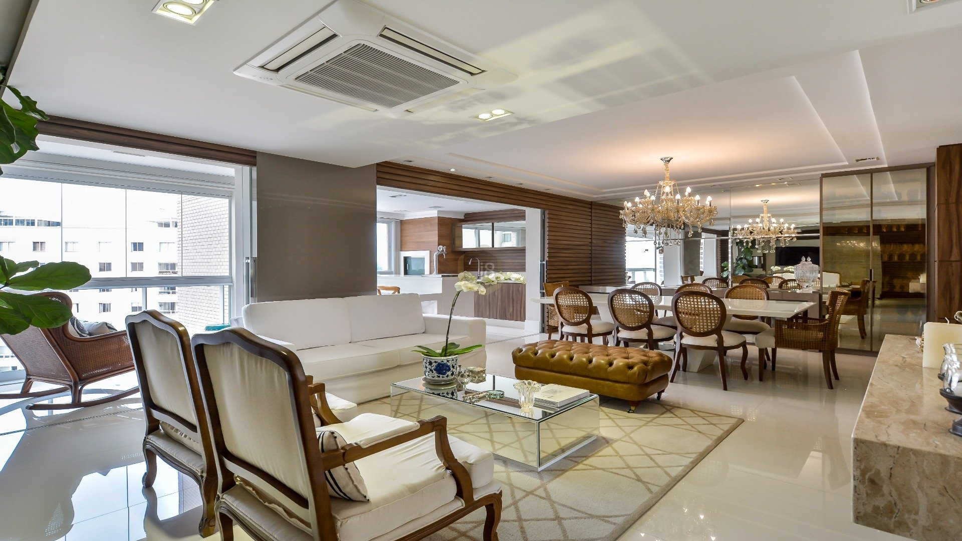 apartamentos para alugar em curitiba jardimbotanico