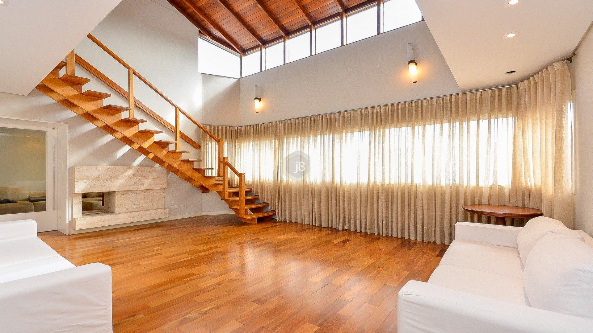 Foto de destaque Praticidade, conforto e localização em um lugar só!