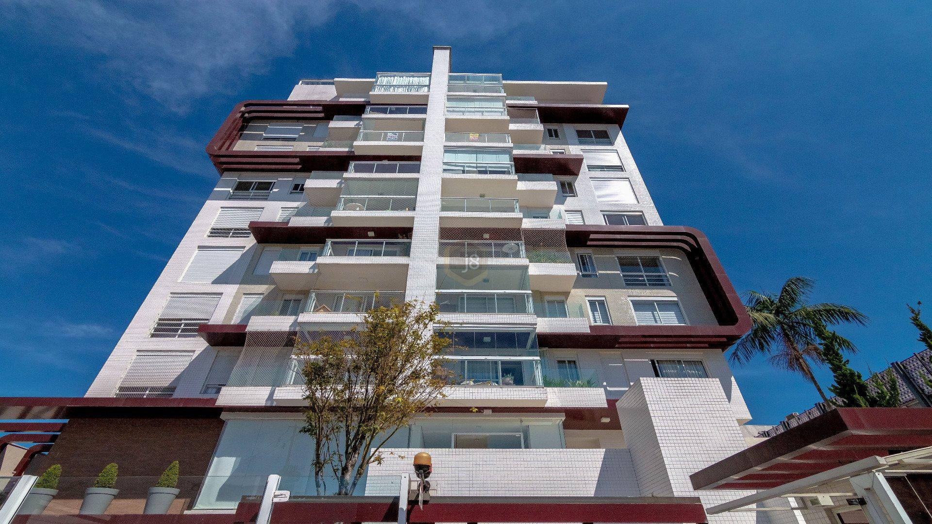 Foto de destaque Prático e bem localizado, apartamento com 4 quartos  !