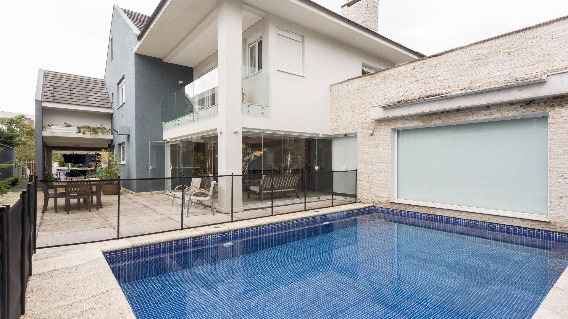Foto de destaque Charmosa casa c/ piscina no paysage provence !