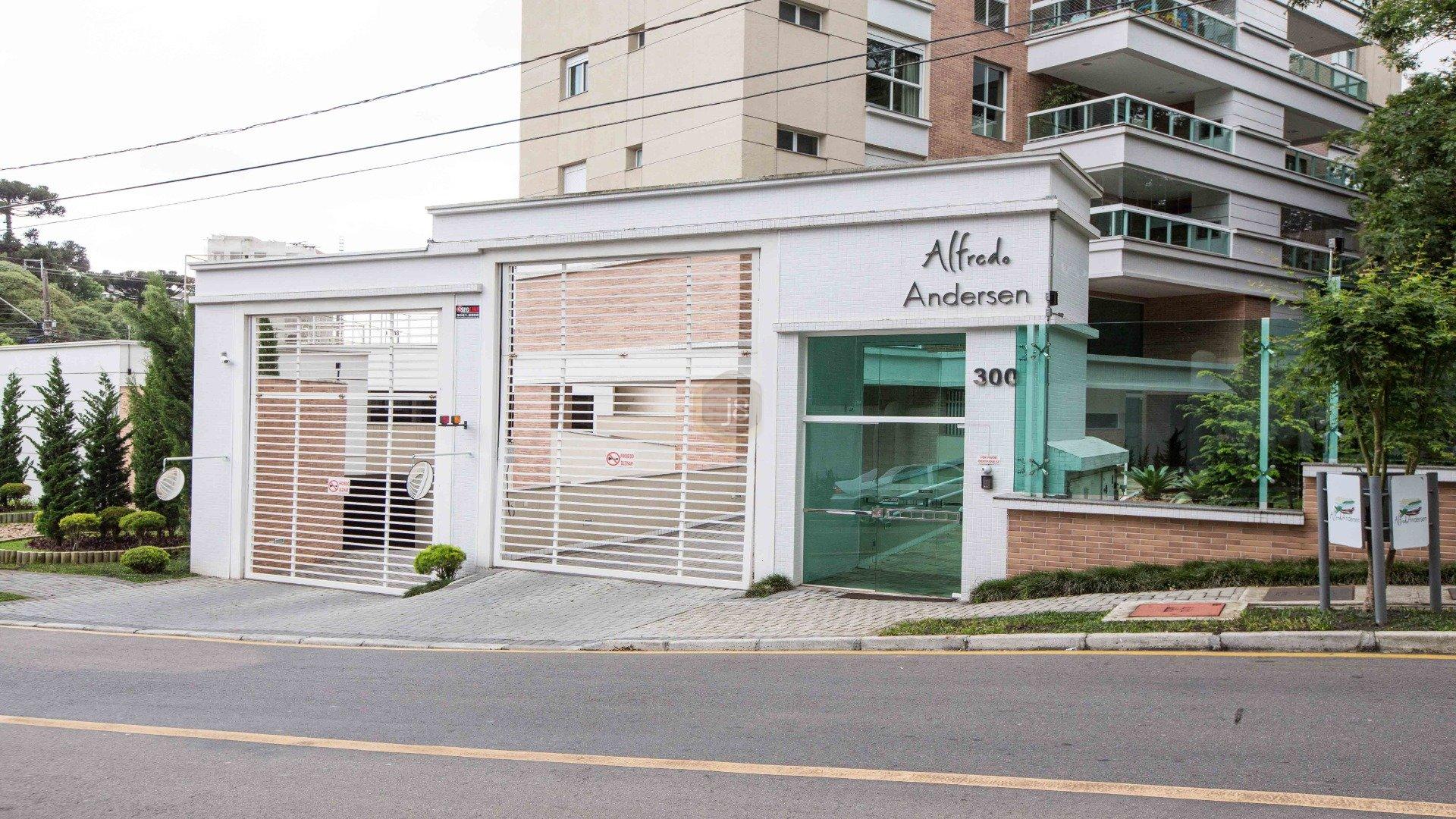 Foto de destaque Muito sol , andar alto e condomínio clube!