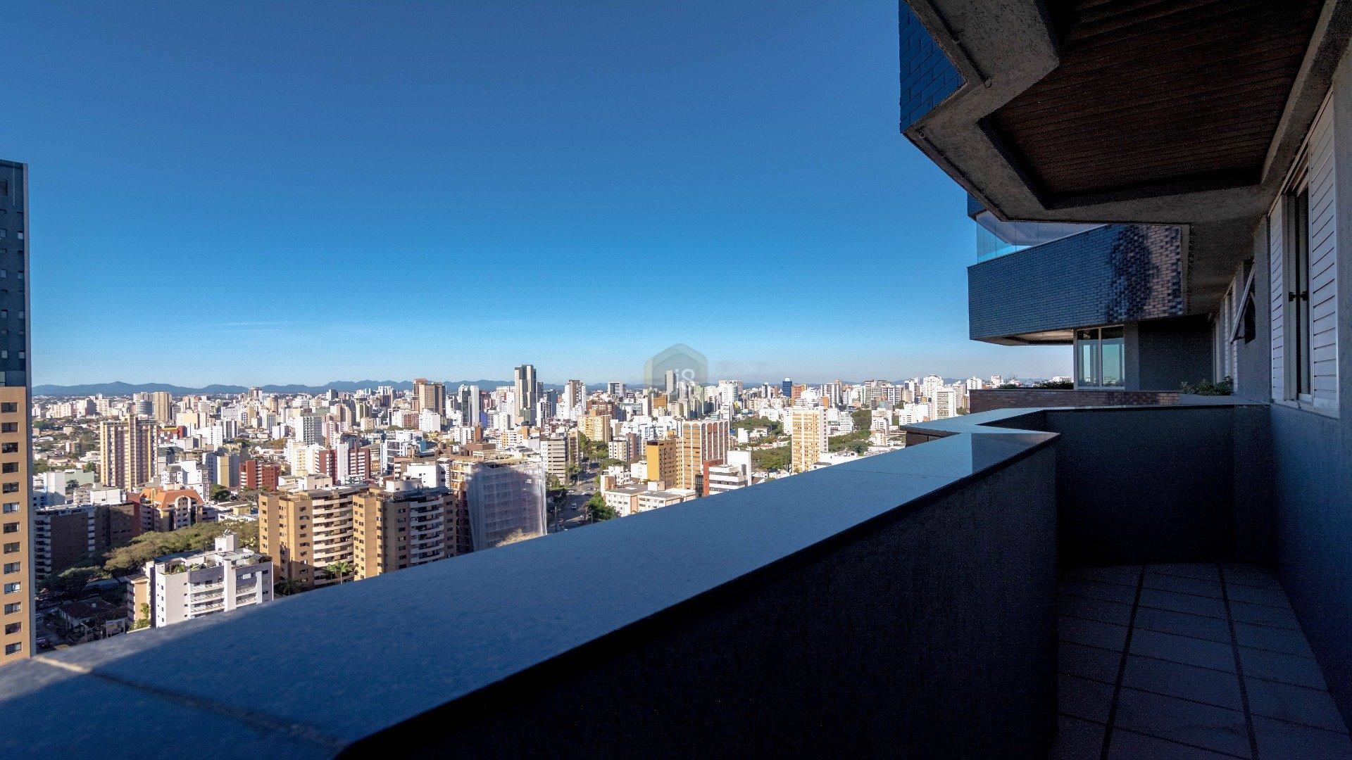 Foto de destaque Localização priviligiada