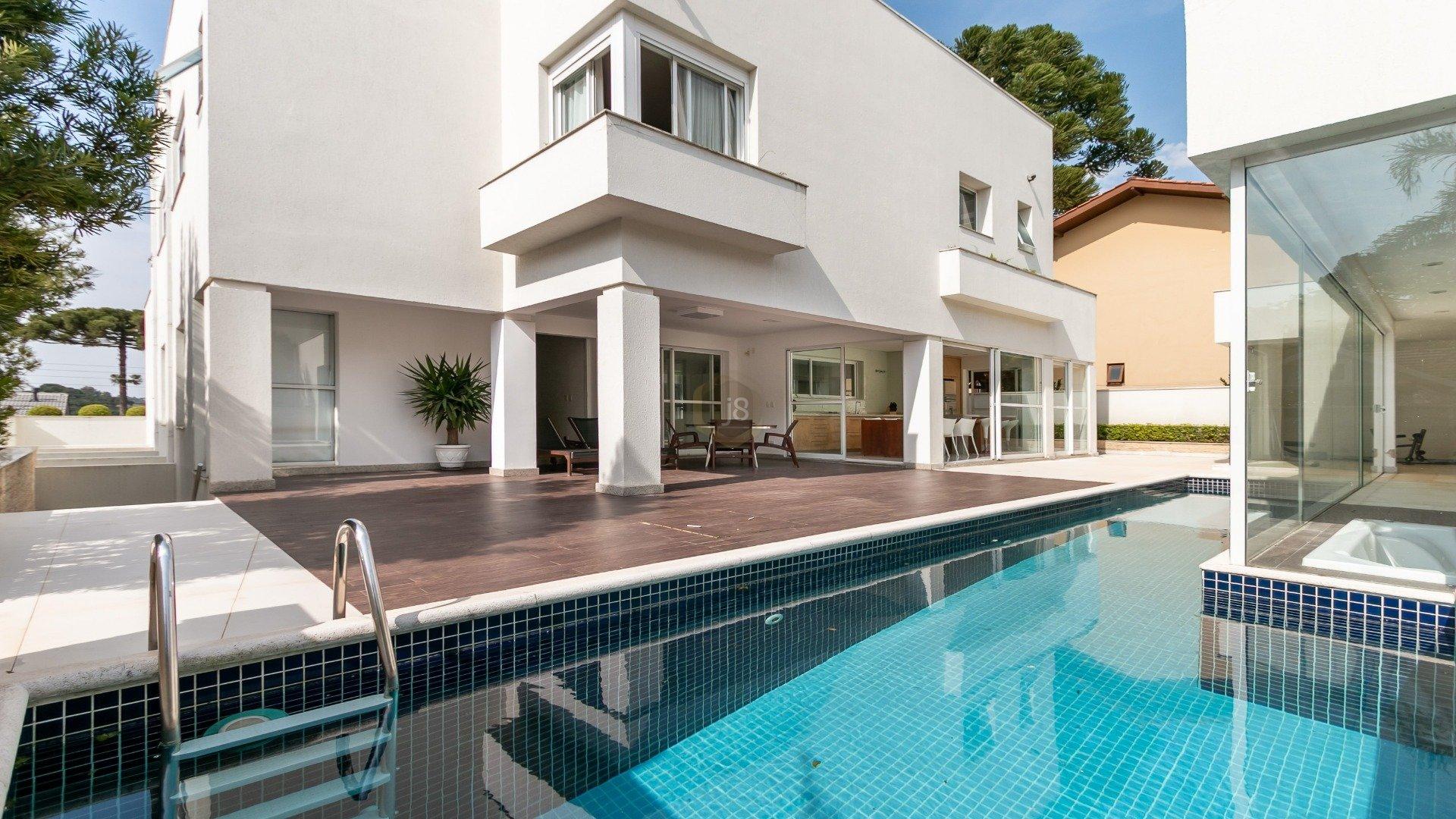 Foto de destaque Montmatre residencial