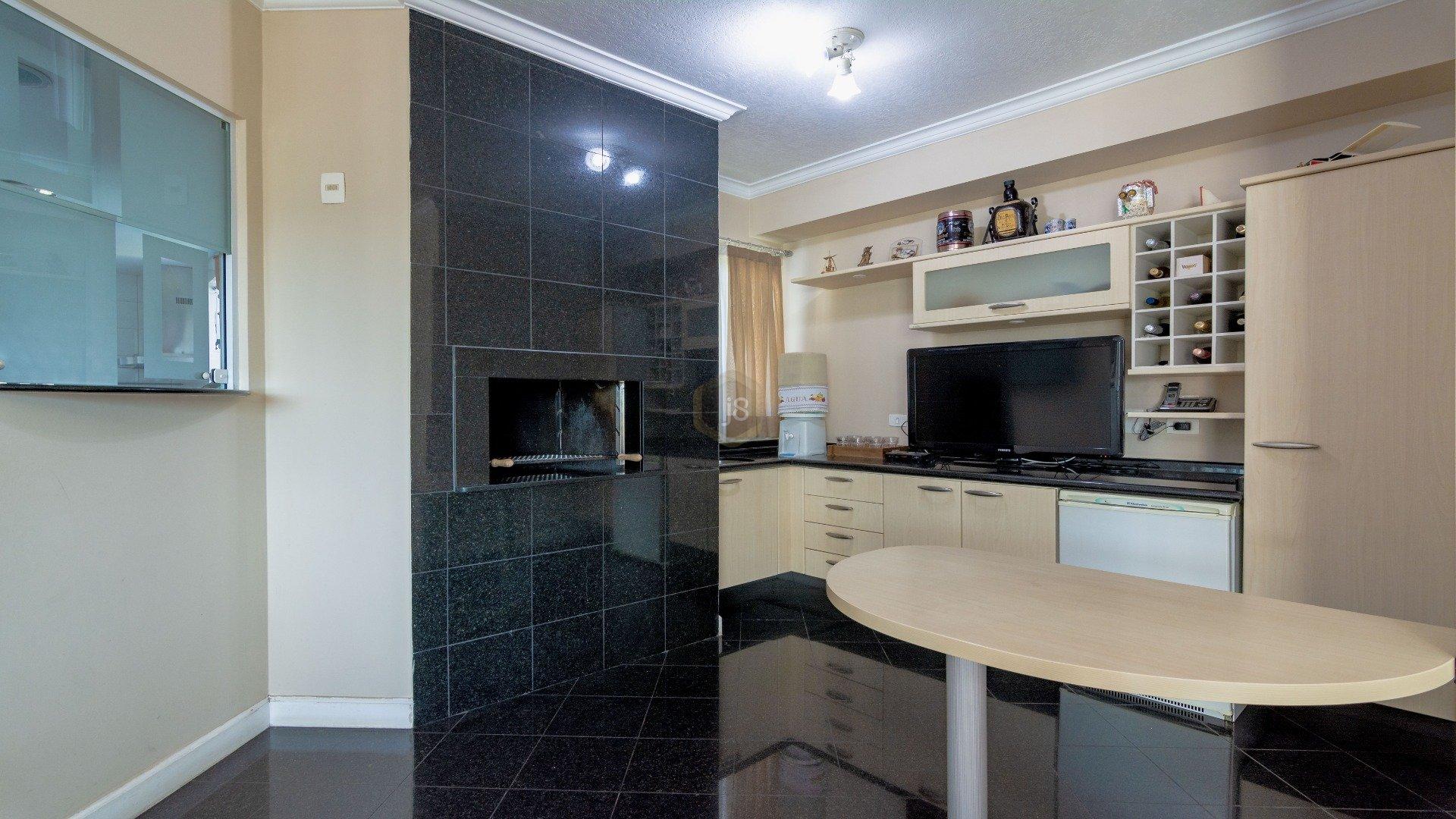 Foto de destaque Tamanho ideal de apartamento para sua família