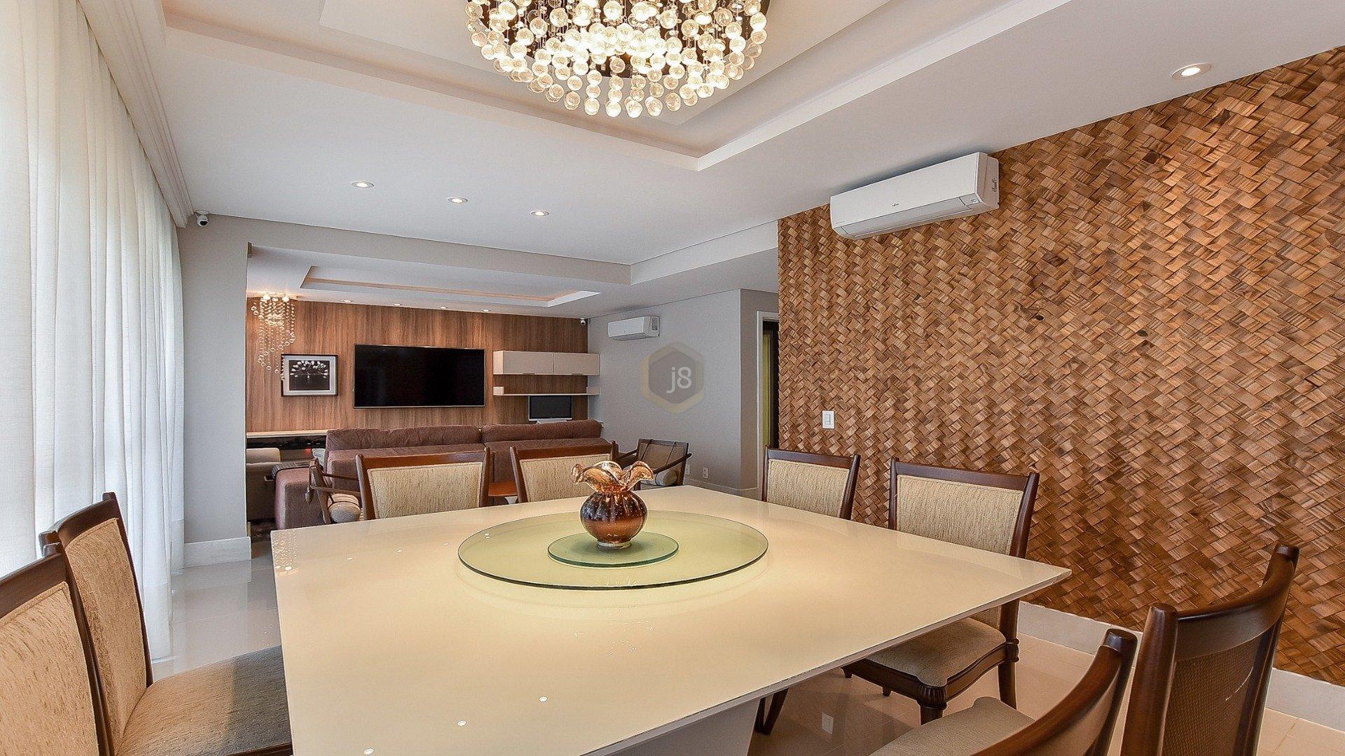Foto de destaque Maravilhoso apartamento em condomínio clube!