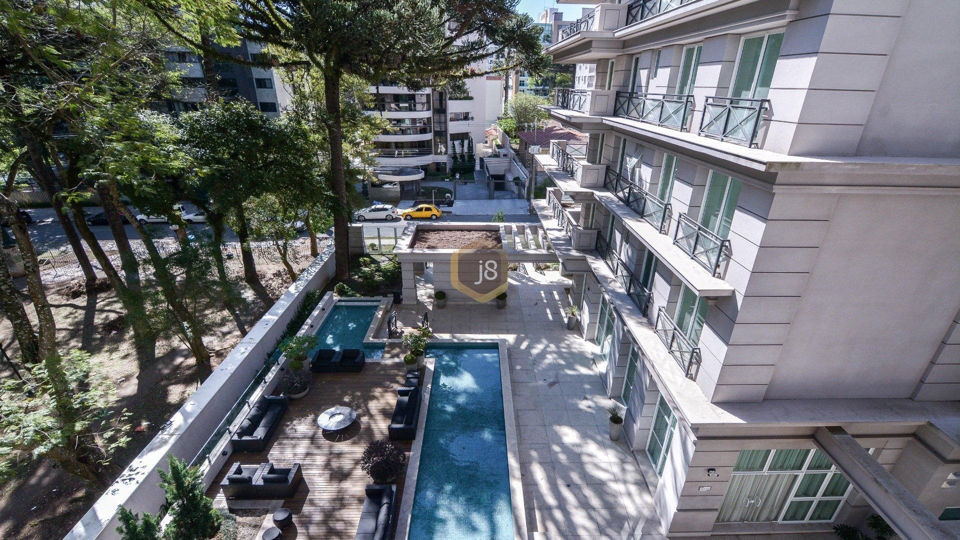Foto de destaque Apartamento perfeito para quem quer morar perto do graciosa