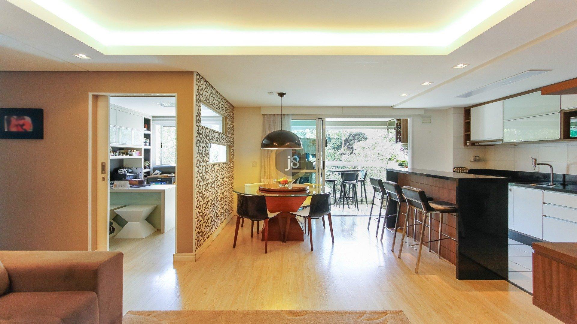 Foto de destaque Excelente apartamento em condomínio clube!