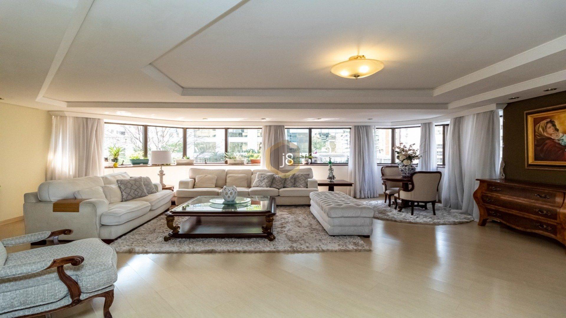 apartamentos para alugar em curitiba champagnat