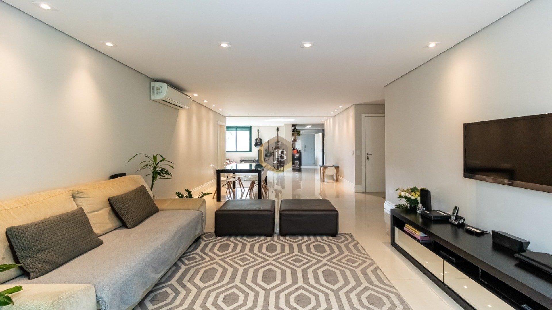 apartamentos para alugar em curitiba merces