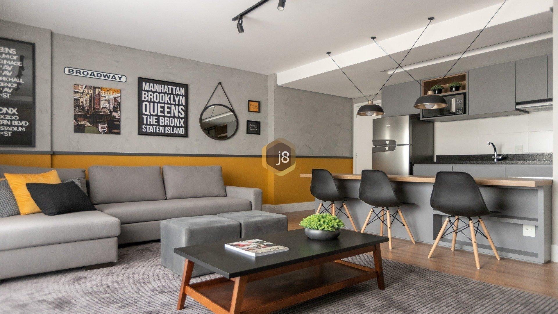 apartamentos para alugar em curitiba batel